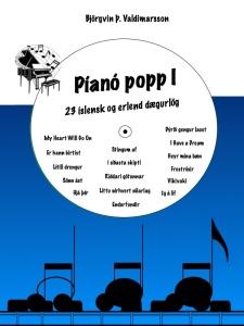 Piano popp 1